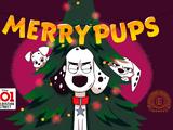 Merry Pups