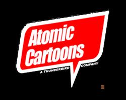 Atomic Cartoons Logo.png