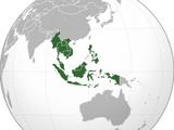 List of 101 Dalmatian Street episodes/International/Southeast Asia