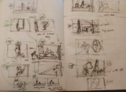 101DS MFD Storyboard 18