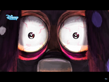 Dante/Gallery/Season 1