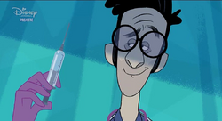 Dr dave.png