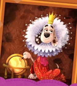 Prince dalmatian.png