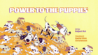 Power to the puppies.png