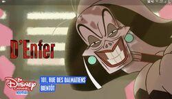 Cruella De Vil 101DS Final Design.jpeg
