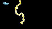 Vlcsnap-2018-12-14-14h01m38s354