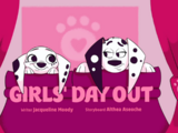 Girls' Day Out