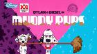 Muddy Pups Title Card.jpg