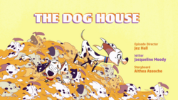 The Dog House.png