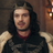 PotterGrangerous's avatar