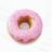 Lmgamer36II's avatar