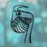 SmileGirl's avatar