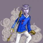 Cunningdiplomat19644's avatar