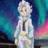 Retro SQUIRREL's avatar