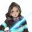 IdiotKnightKing's avatar
