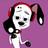 RedBallFire's avatar