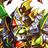 SPQL Lexio's avatar