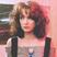 Annajane's avatar