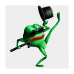 Elliottlmz's avatar