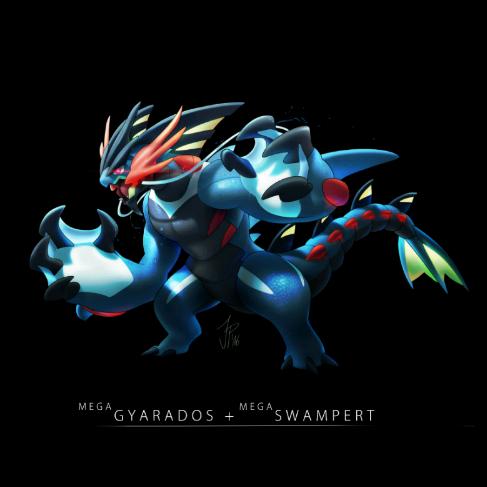 Momo Jackson's avatar
