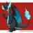 Isaval7's avatar