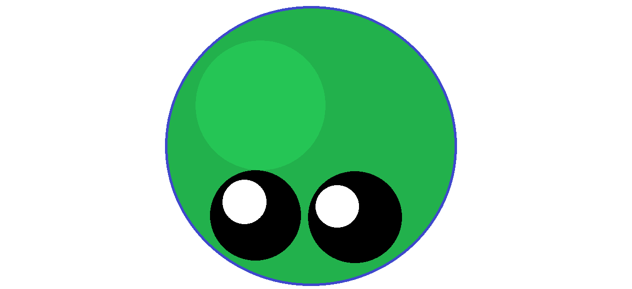 Here is a custom mope i made! Its called bacteria