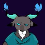 Тигрокрыс's avatar