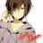 Erictham93's avatar
