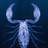 ScorpiontheSandwing10134's avatar