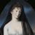 Albina von Roth
