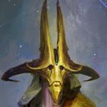 DarknessEyes23's avatar