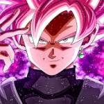 Forsaken2's avatar