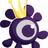 Phantomgirl113's avatar