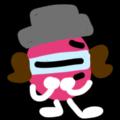 AnikaF's avatar