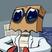 RoboticOperatingWhatever's avatar