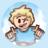 Аватар Niki the cool guy
