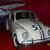 Herbie1966