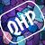 Quantum HP