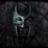 Preach2k15's avatar