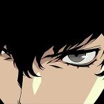 Nitefyre410's avatar