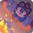 Kotik20072018202's avatar
