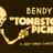 BendyGeek123's avatar