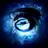 Tonny Reyes's avatar