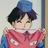 Joka1410's avatar