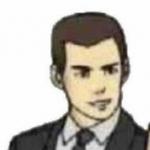 Xenpai's avatar