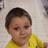 Gage07's avatar