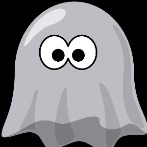 BoredSoul's avatar
