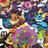 Nerotoxin06's avatar