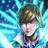 Mineta minijuego's avatar