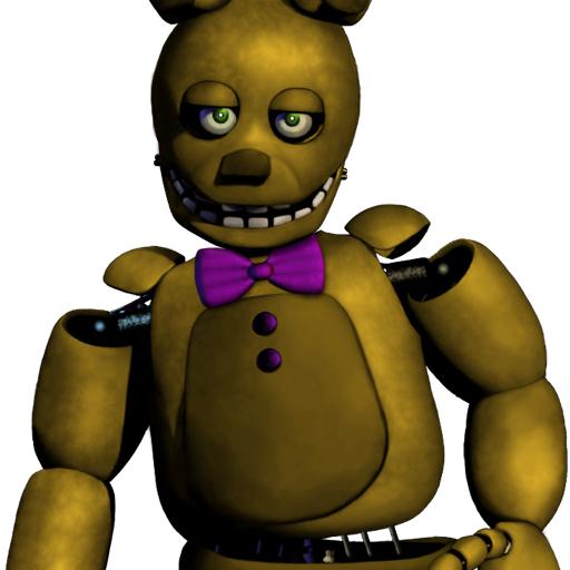 Jack2092's avatar
